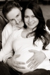 Copyright Sternfels Events & Photography_121512 (256)sepia
